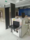 Новый X Ray сканер Jc5030