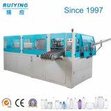 Bouteille en plastique PET Making Machine Prix