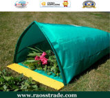 Pop-up Sac de jardin en spirale pliable (série RSS-GB)