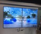 55 pared del vídeo de la pulgada 5.3m m 3X3 LG