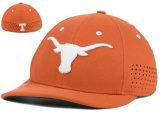 Gorra de béisbol fresca modificada para requisitos particulares del algodón con bordado