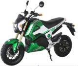 """""""trotinette"""" elétrico M3 da motocicleta"""