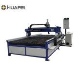 Tagliatrice di CNC del metallo di Huafei Ciao-q
