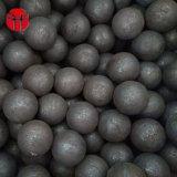 шарик шарика кованой стали углерода 35mm/стана шарика меля