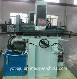 Surface Grinder hydraulique avec certificat CE (MY1022)