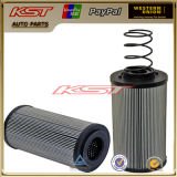 2346031330 Filter van de Olie van KOMATSU Hydraulische 59879221 4696671 Hc7500sdn8h
