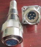 Connecteur Fqx18 circulaire