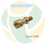 Les pilotes de bits de pilote de la vis de vidange (CP19) pour l'arracheuse de trou