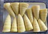 Заготовленных бамбук снимать наконечники с лучшим соотношением цена
