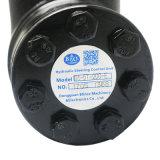 Laden, 101 erfassend - hydraulisches Geräten-Augenhöhlenlenkbarkeits-Ventil des Lenk5tx