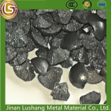 G18/1.2mm/Mn : granulation 0.30-1.3%/Steel