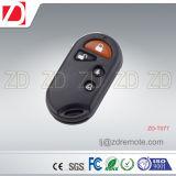 Le meilleur prix à télécommande pour les ouvreurs automatiques 433MHz rf Zd-T078 universel de grille