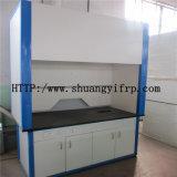 中国の学校/病院の実験室の家具の発煙のフード