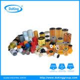 Alta calidad y buen precio L321-14-302 Filtro de aceite