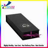 Высокое качество печати OEM Леди Wig УФ-покрытием бумаги .