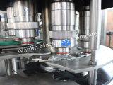 Linha de produção de sucos de frutas / linha de enchimento