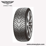 Auto-Reifen 155r12c 155r13c 165/70r14c 175/65r14c 185r14c 195r14c für Verkauf