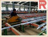 De Uitdrijving van het aluminium/van het Aluminium voor Radiator Heatsink