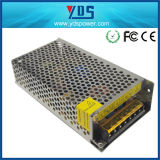 LED Switching Power Supply 24V5a 120W