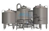 Equipo caliente de la fabricación de la cerveza de la venta, equipo de la fermentación de la cerveza 7bbl (ACE-THG-A2)
