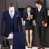 Uniforme dei Clothes Company Ol degli Men di Wedding Business Body Fit