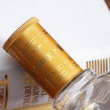 卸し売りMultifold明確なワイン・ボトルの価格ガラス
