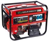 generatore raffreddato ad aria della benzina 3kw 100%Copper