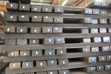 中国の価格の鋼鉄角度棒