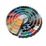 1060 H18 H24 H26 beschichtete Farbe Aluminiumring