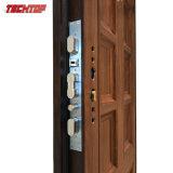El TPS-1011 China Fabricación de acero de la entrada de hierro el precio de la puerta de la India