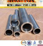 Scm415 / Scm435 / Scm440 Tubo de acero de aleación en frío, piezas de repuesto para automóviles