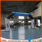 熱い販売耐久の作業によって使用されるカスタムInflatables