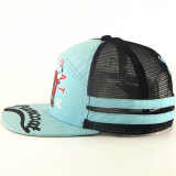Snapback Bordados Fashion Sport Caps
