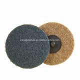preço de fábrica na China promocionais Disco para trituração de roda de moagem de Nylon