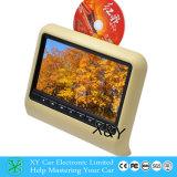 """9 """" du moniteur d'appui tête TFT LCD Voiture Lecteur de DVD (Xy-7089)"""