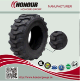Fabrik-Nylonvorspannung OTR und industrieller Gummireifen (19.5L-24)