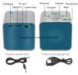 Fabricación directamente la venta de altavoces inalámbricos Bluetooth® con la calidad de primera clase