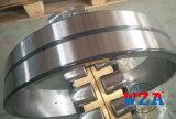 Wza le roulement à rouleaux pour machine industrielle