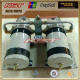 A Parker o Separador de Água do Filtro Racor BF1223 Fs19826 8112501-0030 BF7912 Fs1216