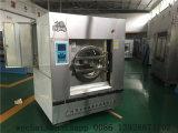 Handelswaschmaschine mit Trockner (15KG-20KG)