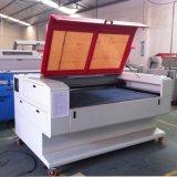 Acut-1325 80W/100W 직물 절단기 Laser 기계