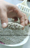 Litera de gato del olor de Lemnon Niza Deodrant (005)