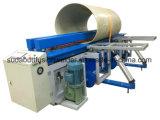De automatische Plastic Machine van het Lassen van het Blad (pp, pvc, HDPE, PPH)