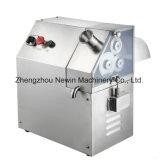 Machine électrique commerciale de Juicer de canne à sucre du meilleur rouleau du luxe 3