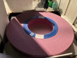 Wheel-200X10X32 de meulage ordinaire