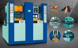Máquina de formação de espuma do deslizador da extrusão do molde do molde do molde do CNC