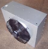 온수 단위 히이터 열교환기 코일을 거는 옥외 로 구리 코일