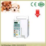 Tierarzt-Veterinärinfusion-Pumpe für Tiergebrauch mit Cer ISO anerkanntes IP-50V - Fanny