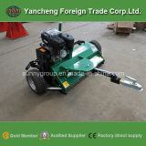Ce Approved Highquality ATV Mower con Low Cost