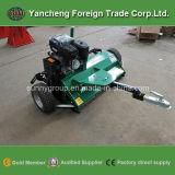 Ce approuvé de haute qualité ATV faucheuse à faible coût